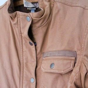 Duluth Trading Co. Jacket